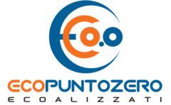 ecopuntozero-la-nostra-agenzia-in-trentino