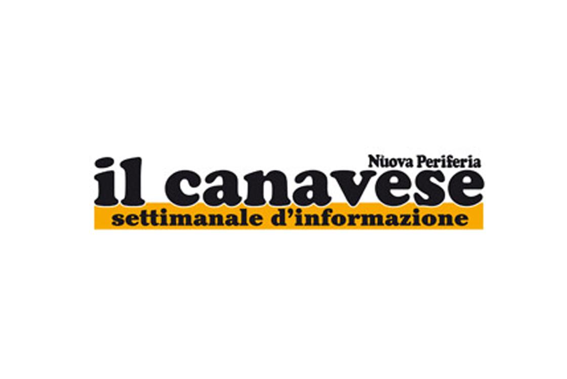 """Nuova Periferia IL CANAVESE: """"Quanto spende il comune di Rivarolo per illuminarsi?"""""""