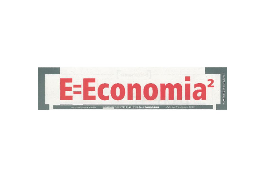 """E=Economia """"Imprese e PA ottimizzare si può"""""""